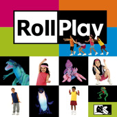 Roll Play Itunes 1