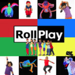 Roll Play Itunes 2
